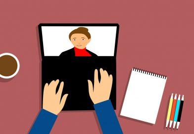Les petites astuces d'un expert de tchat en ligne