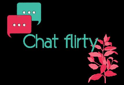 Chatflirty